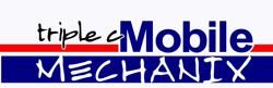 Triple C Mobile Mechanix